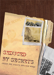 seduced-by-secrets
