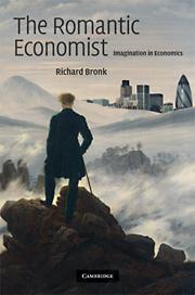 romantic-economist