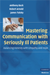 Mastering Communications