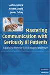 Mastering Communications