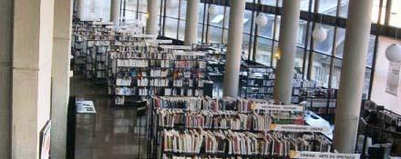 librarylatest