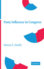 party-influence