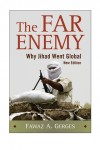 the-far-enemy