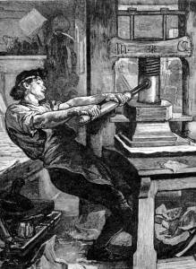 Gutenberg_pressLG