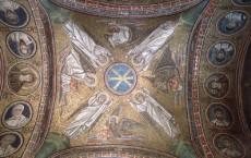 RavennaRoof