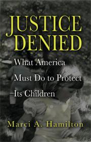 JusticeDeniedCover