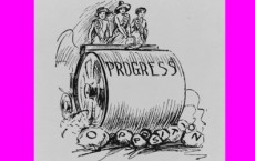 US_SuffrageSteamrollerCartoon