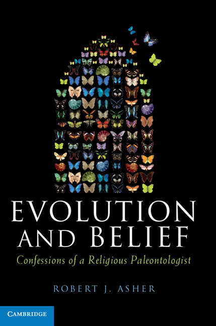 Evolution and Belief