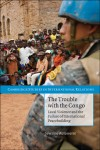 The Trouble with the Congo, by Séverine Autesserre