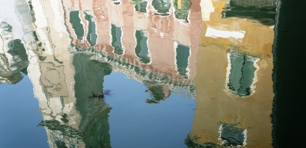 Canal-Reflections-2-600x399