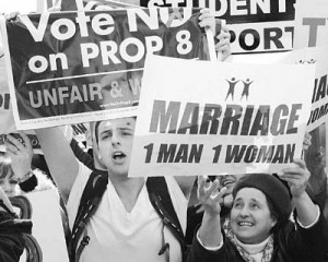 same sex marriage disagreement Best arguments against same-sex marriage learn them and win every debate see why gay marriage is wrong.
