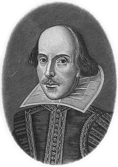 The Mystery of Shakespeare's Identity