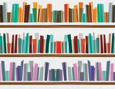 cambridge-book-club
