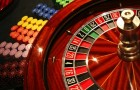 Roulette Wheel. Photo: clry2 via CreativeCommons