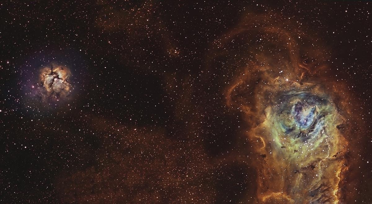 9 Phil Baker M8 M20
