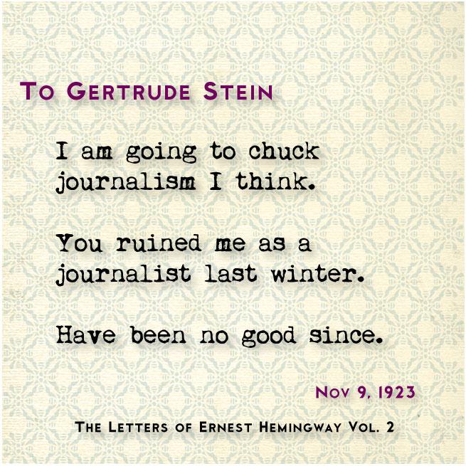 To-Gertrude-Stein
