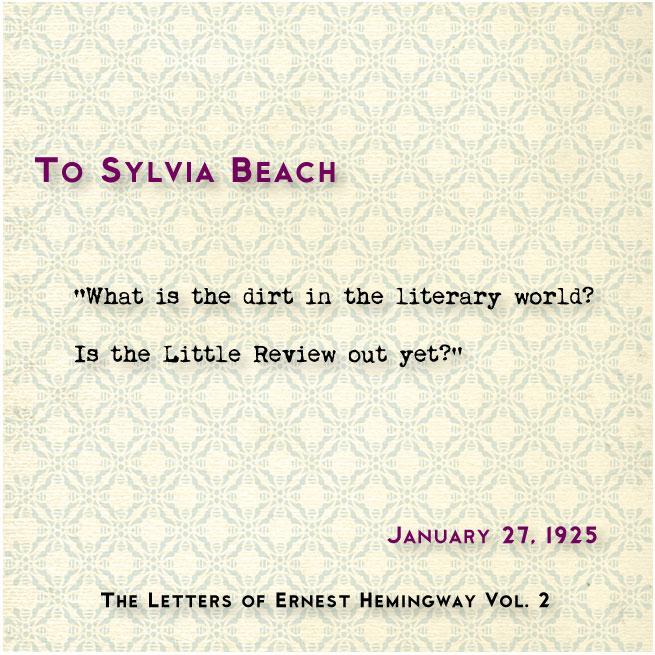 To-Sylvia-Beach-1