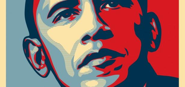 obama-hope-shelter 1