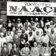 052413-national-history-naacp-first-meeting-1919 a