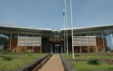 The Special Court for Sierra Leone