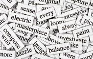 Debating Dyslexia