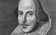 Shakespeare as Literary Dramatist
