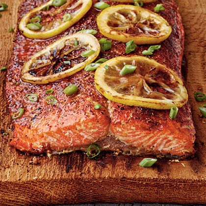 cedar-planked-salmon-cl-x