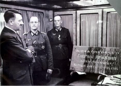hitler-Princip