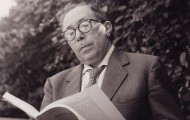 The Unknown Leo Strauss