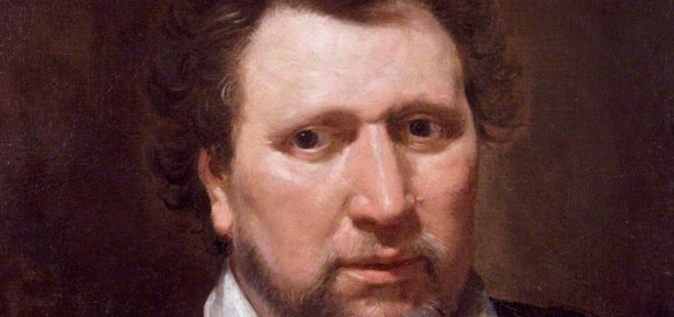 Ben Jonson Goes Digital