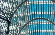 The Entrepreneurial Arch