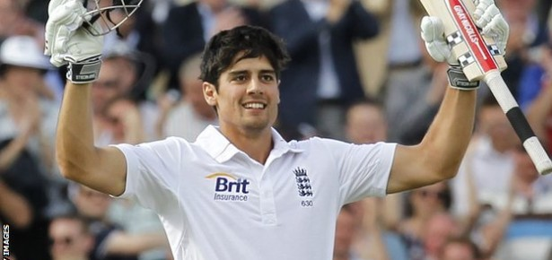 Cricket and Roman Rhetoric