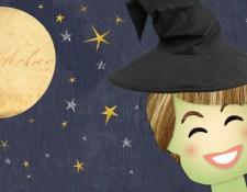 Was Medieval Witchcraft a Joke?