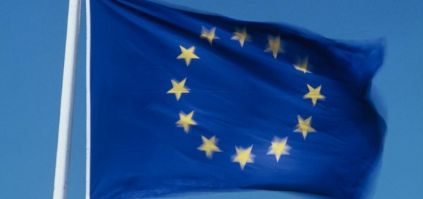 European Consumer Agenda
