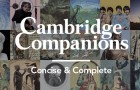 Cambridge companions