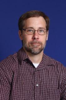 Dr Dale Miller Utilitarianism