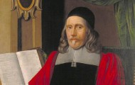 Sir Edward Coke and the Development of the Rule of Law