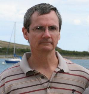 Steven Luper