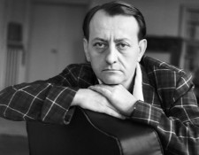 andre_malraux