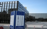 1024px-Jean_Monnet_Building_Luxembourg