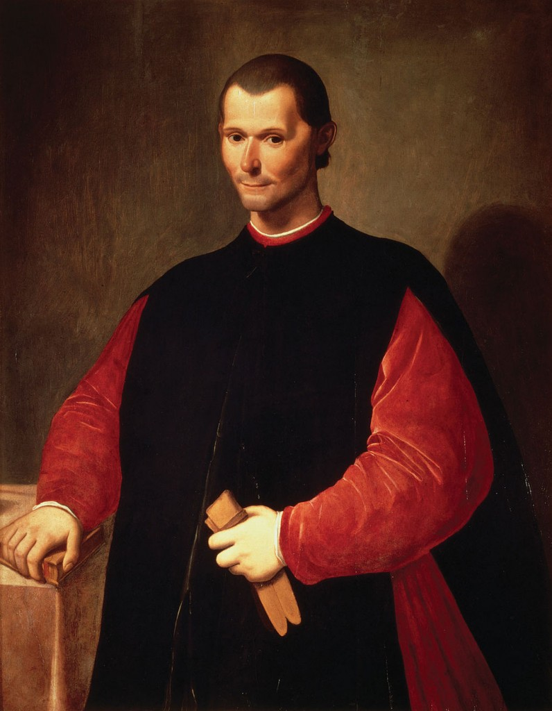 1024px-Portrait_of_Niccolò_Machiavelli_by_Santi_di_Tito