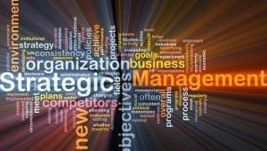 strategic-management