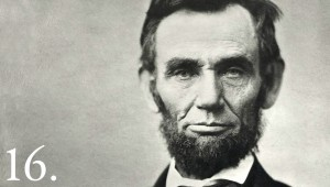 Lincoln's Ethics