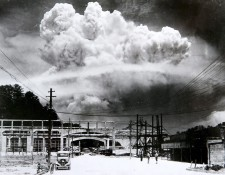 Atomic Cloud