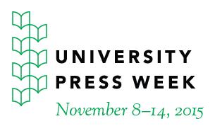 UPW-Logo-2015