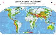 globalseismichazardmap