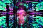 Cyberspace. Image: John Suler