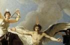 liberty-france-baptiste-ban