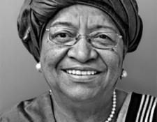johnson_sirleaf_postcard