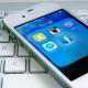 Social Media, News